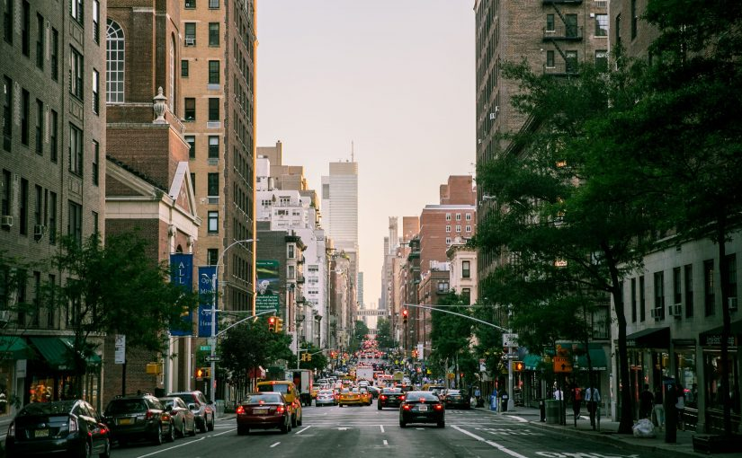 The Hunt for Housing in NYC: A Data-Driven Approach